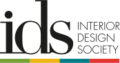 Image Result For Interior Design Society Ids Home Page